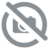 Marshmallows fleurs, presquile-compagny